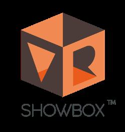 VR-Showbox-1