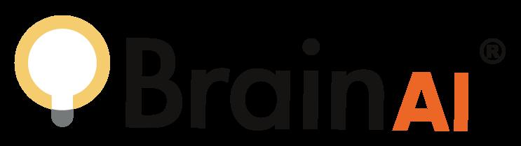 iBrainAi