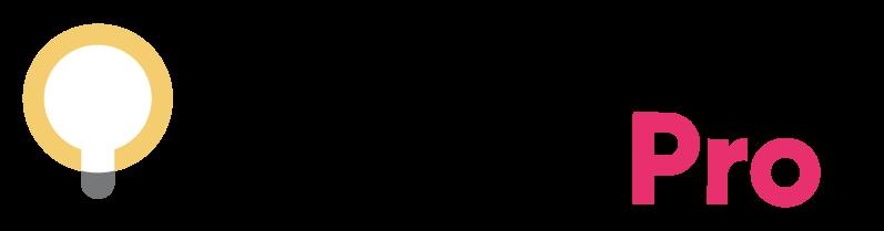 iBrainPro