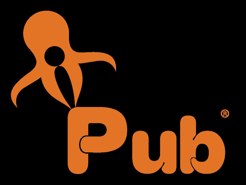 iOPUB_logo
