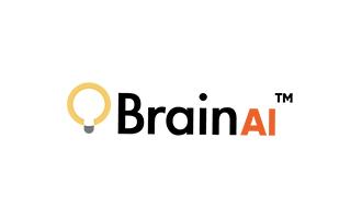thumbnail-brainai