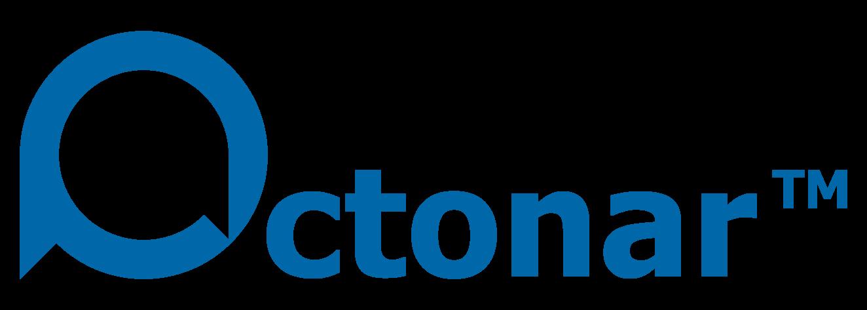 Octonar